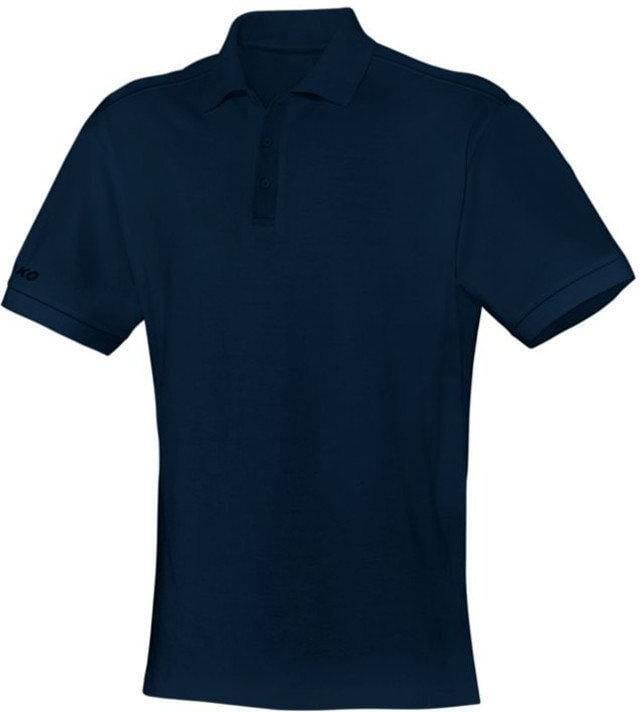 Poloshirt Jako 6333k-09