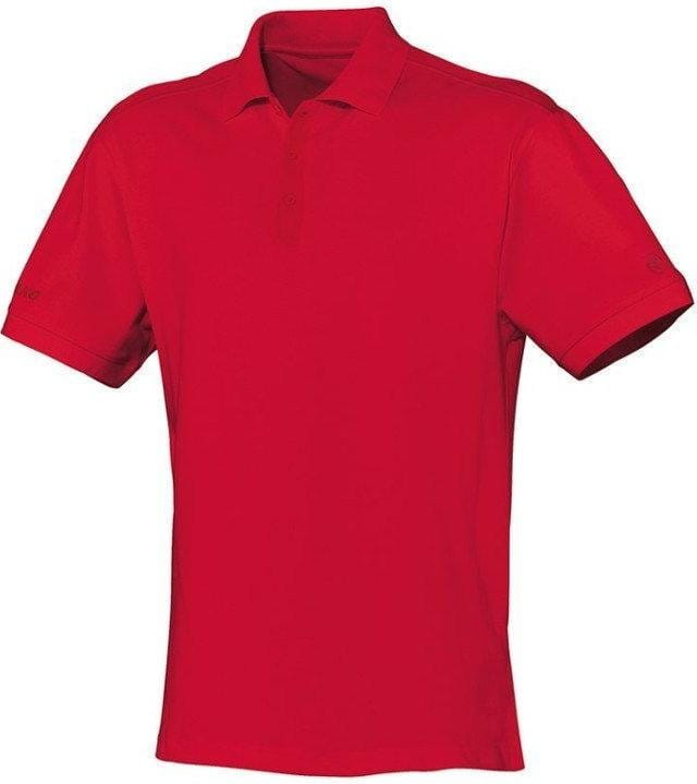Majica Jako jako classic polo-shirt