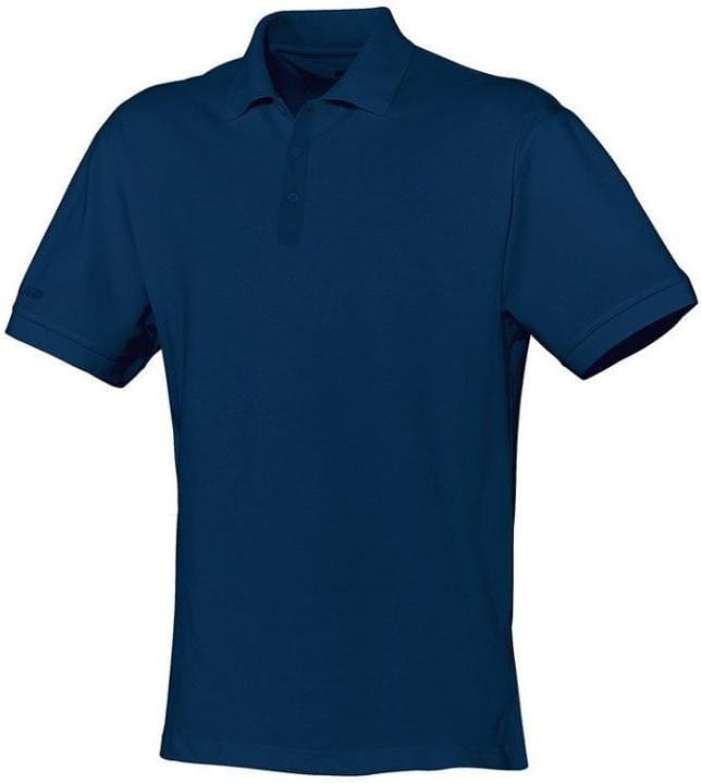 Camiseta Jako jako classic polo-shirt