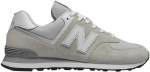 Incaltaminte New Balance ML574