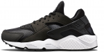 Obuv Nike WMNS AIR HUARACHE RUN