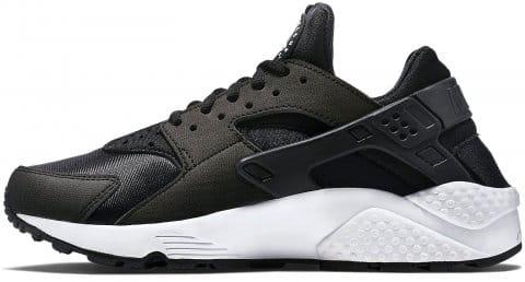 Shoes Nike WMNS AIR HUARACHE RUN - Top4Running.com
