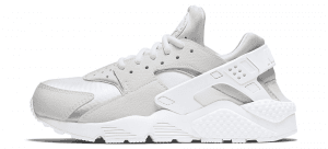 WMNS AIR HUARACHE RUN