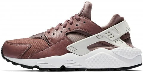 Shoes Nike WMNS AIR HUARACHE RUN - Top4Fitness.com