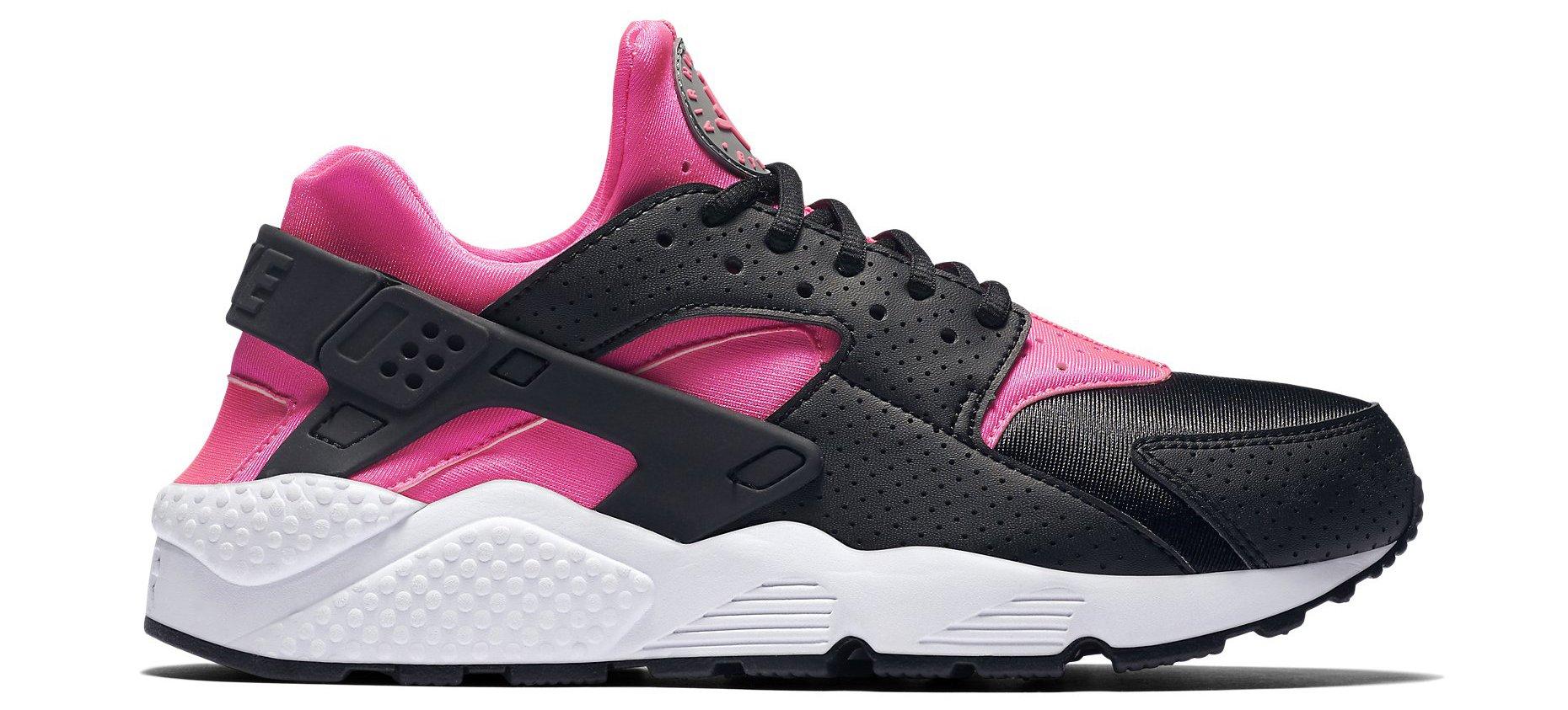 Boty Nike Air Huarache Run