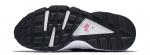 Boty Nike Air Huarache Run – 2