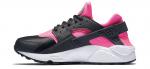 Boty Nike Air Huarache Run – 3