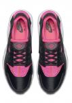 Boty Nike Air Huarache Run – 4