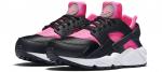 Boty Nike Air Huarache Run – 5