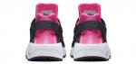 Boty Nike Air Huarache Run – 6