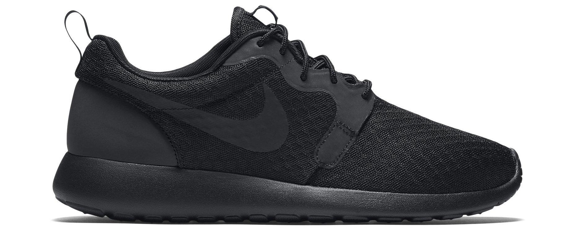 Obuv Nike  ROSHE ONE HYP