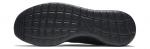 Obuv Nike  ROSHE ONE HYP – 2