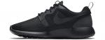 Obuv Nike  ROSHE ONE HYP – 3