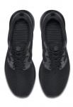 Obuv Nike  ROSHE ONE HYP – 4