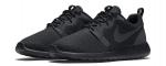 Obuv Nike  ROSHE ONE HYP – 5