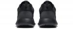 Obuv Nike  ROSHE ONE HYP – 6