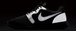 Obuv Nike  ROSHE ONE HYP – 7