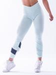 Kalhoty Nebbia leggings