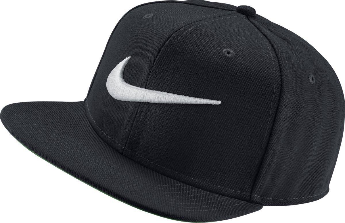 Kšiltovka Nike Swoosh Pro