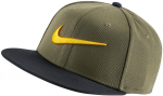 Kšiltovka Nike U NK PRO CAP SWOOSH CLASSIC