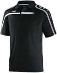 jako performance polo-shirt