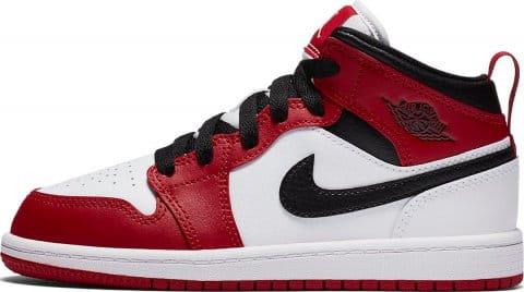 Jordan 1 Mid PS