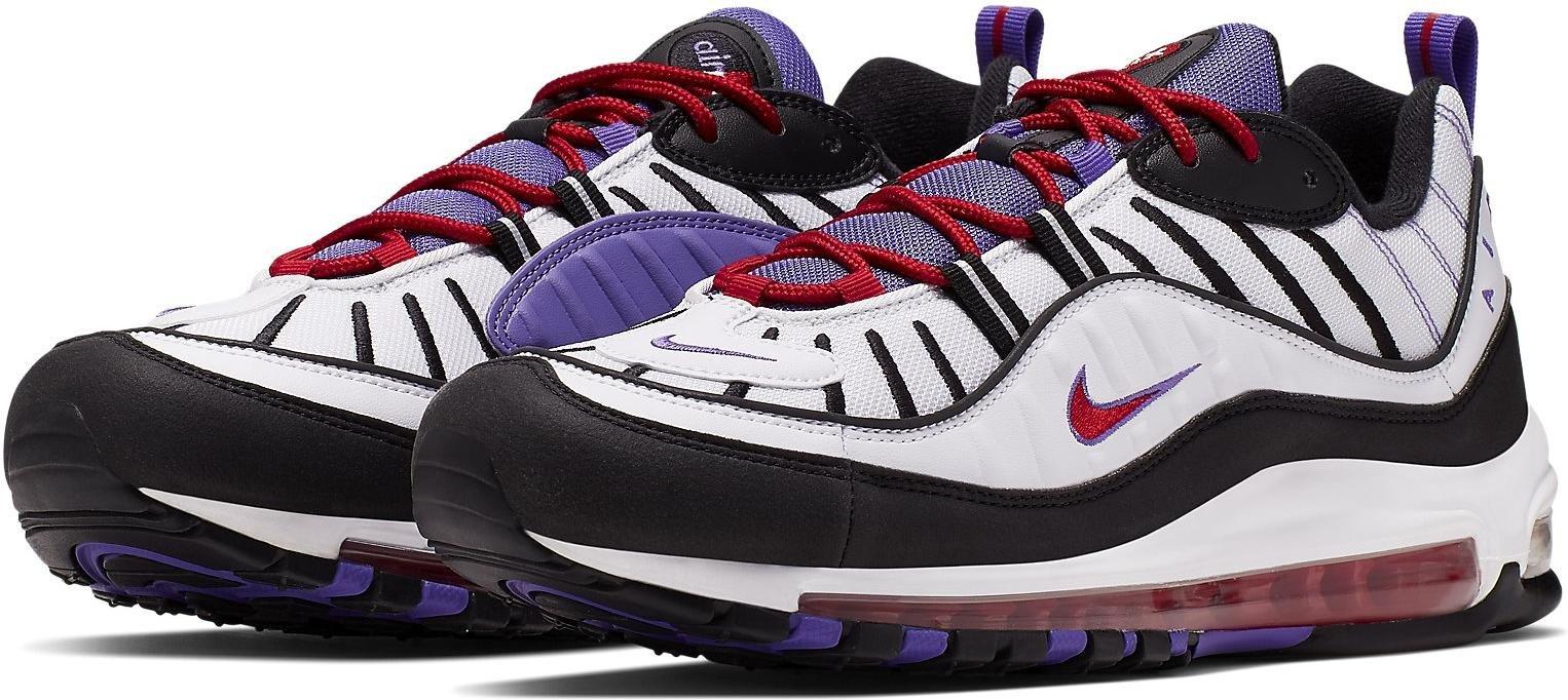 Scarpe Nike AIR MAX 98 Top4Running.it  320hZI