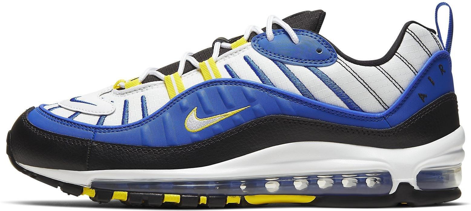 Shoes Nike Air Max 98 Top4football Com