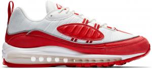 Obuv Nike AIR MAX 98