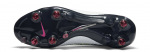 Kopačky Nike Magista Obra SG-PRO – 2