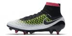Kopačky Nike Magista Obra SG-PRO – 3