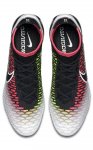 Kopačky Nike Magista Obra SG-PRO – 4