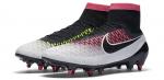 Kopačky Nike Magista Obra SG-PRO – 5