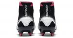 Kopačky Nike Magista Obra SG-PRO – 6