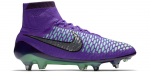 Kopačky Nike Magista Obra SG-PRO