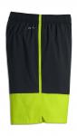 Kraťasy Nike Distance – 2