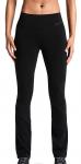 Kalhoty Nike LEGENDARY SKINNY PANT