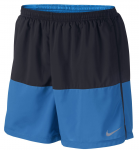 "Šortky Nike 5"" DISTANCE SHORT (SP15)"