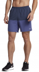 "Šortky Nike 7"" DISTANCE SHORT (SP15)"