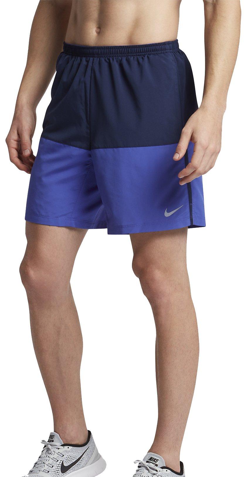 """Šortky Nike 7"""" Distance"""