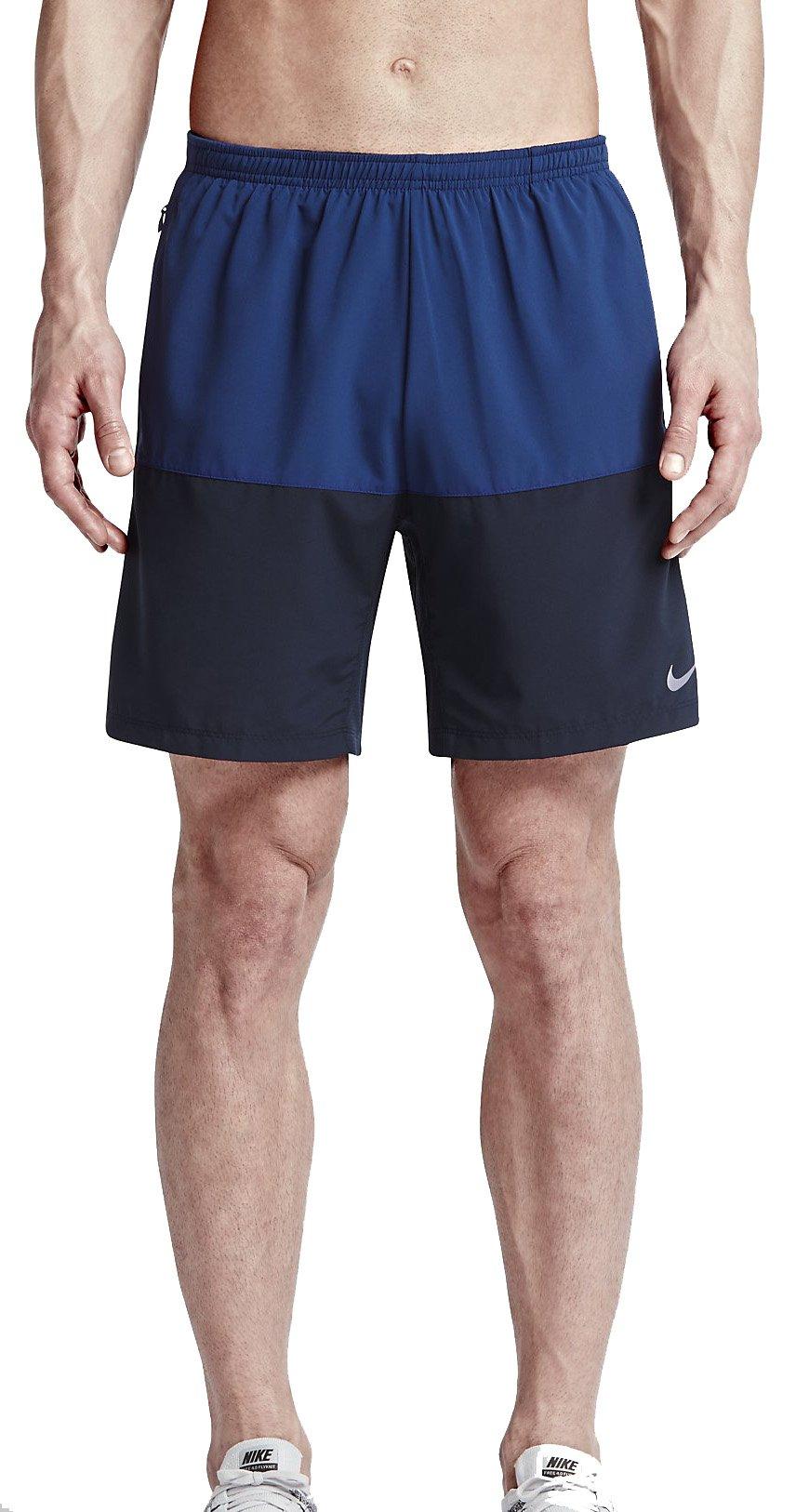 Šortky Nike 7