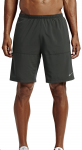 "Šortky Nike  9"" DISTANCE SHORT"