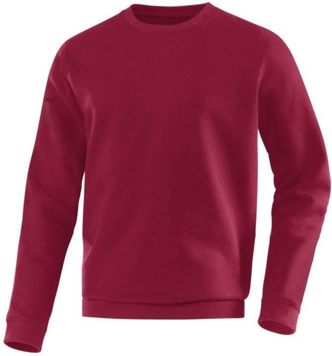 Sweatshirt Jako 6433k-14
