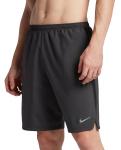 """Šortky Nike 9"""" CHALLENGER SHORT"""