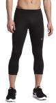 Kalhoty 3/4 Nike DF ESSENTIAL 3/4 TIGHT