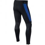 Legíny Nike Dri-FIT Essential – 2
