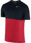 Triko Nike RACER SS