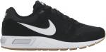 Obuv Nike NIGHTGAZER