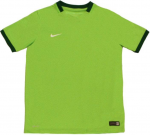 Bluza Nike Revolution III Short-Sleeve Jersey