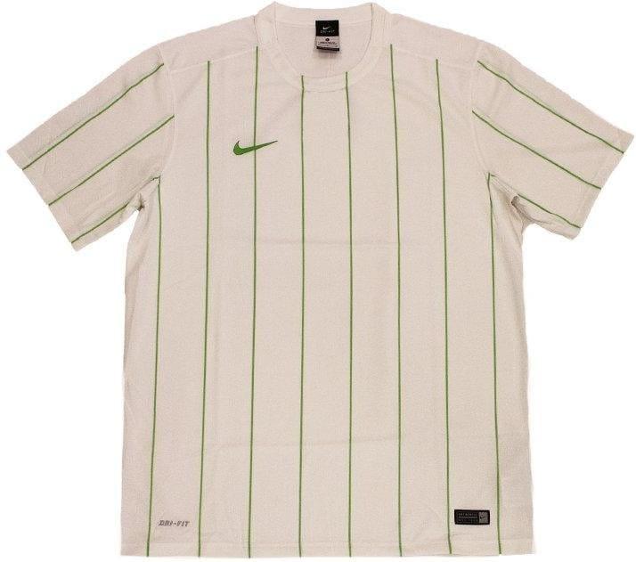 Trikot Nike striped segment ii f100